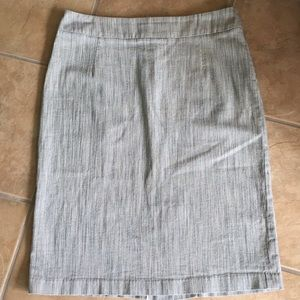 Cold water creek skirt